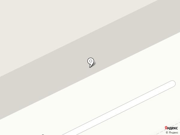 Жуковский центр занятости населения на карте