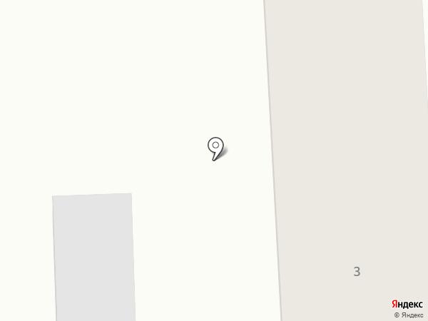 Производственная компания, СПД Бруславский А.В. на карте