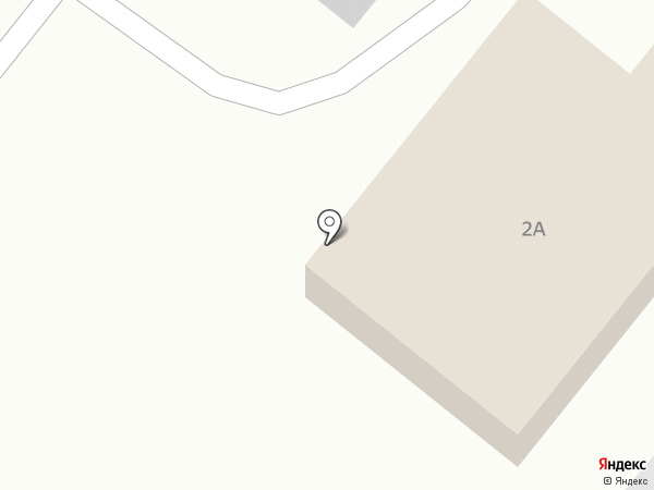 Статус, автостоянка на карте