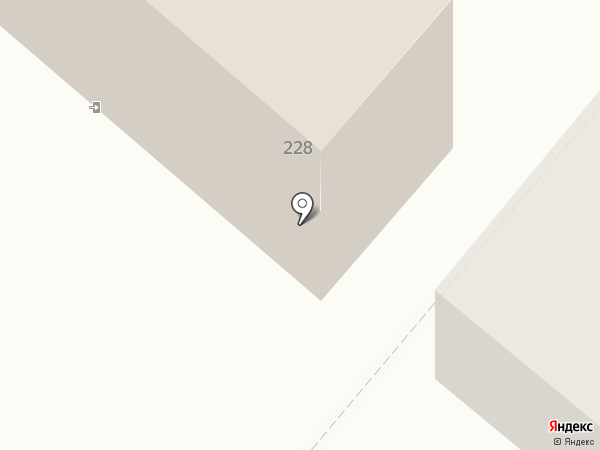 РАГС г. Харцызска на карте
