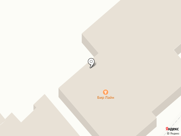 Мясная лавка, магазин на карте