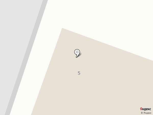 Новый поворот на карте