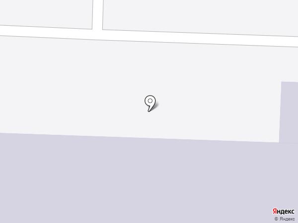 Грицовский детский сад №2 на карте