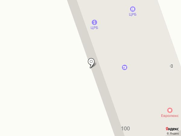 ОЩАДБАНК, ПАО на карте