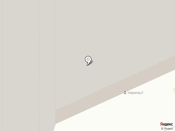 5mg на карте