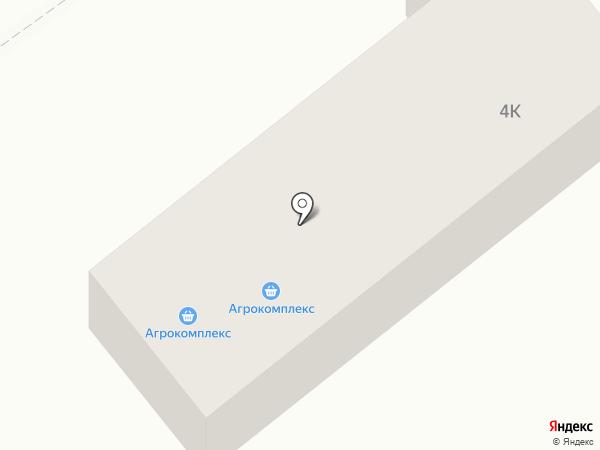 В стране у Купидона на карте