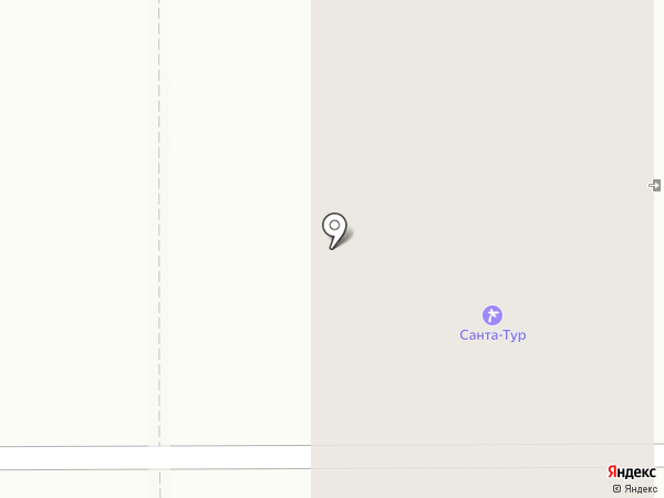 Райт Мебель на карте