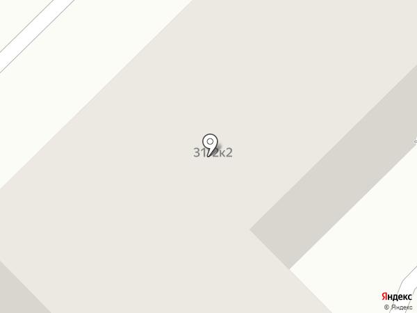 Оргстекло23.рф на карте