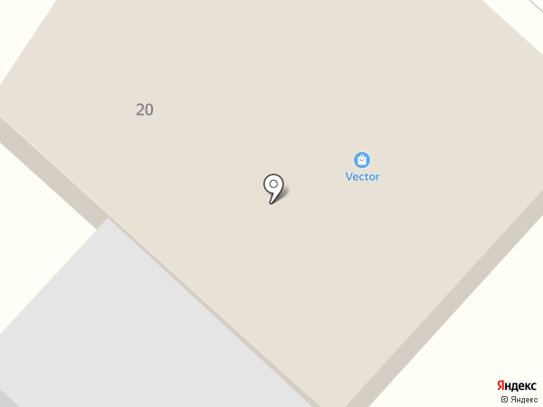 Azaru.ru на карте
