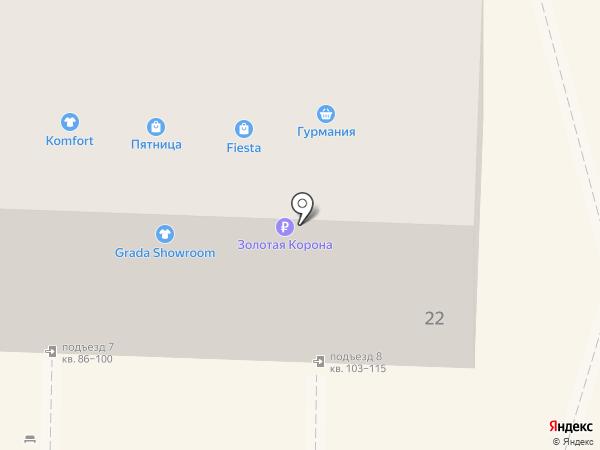 Платежный терминал, Бинбанк, ПАО на карте
