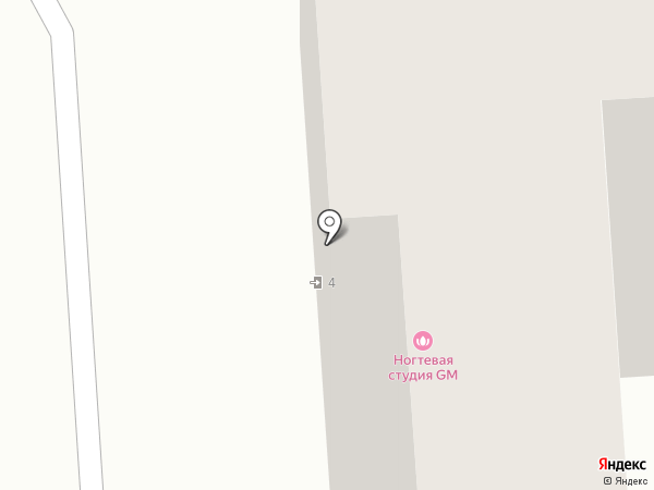 Транспортная компания на карте
