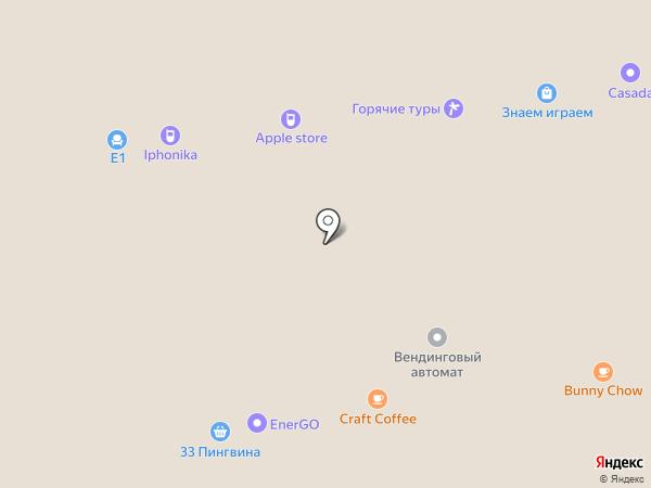 M.M.A. imperia.ru на карте