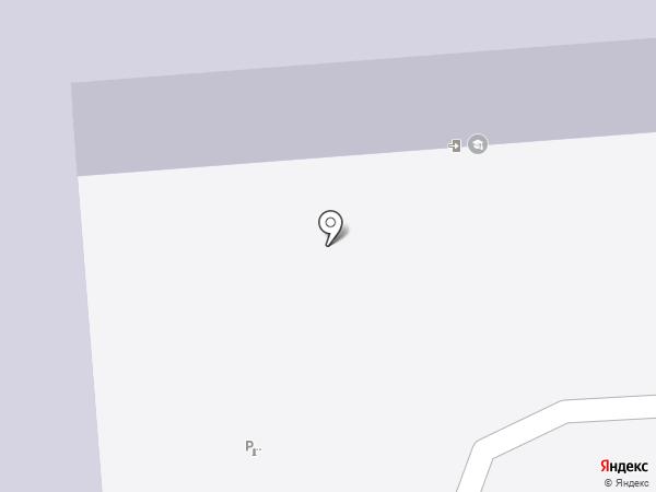Воронежский государственный институт искусств на карте
