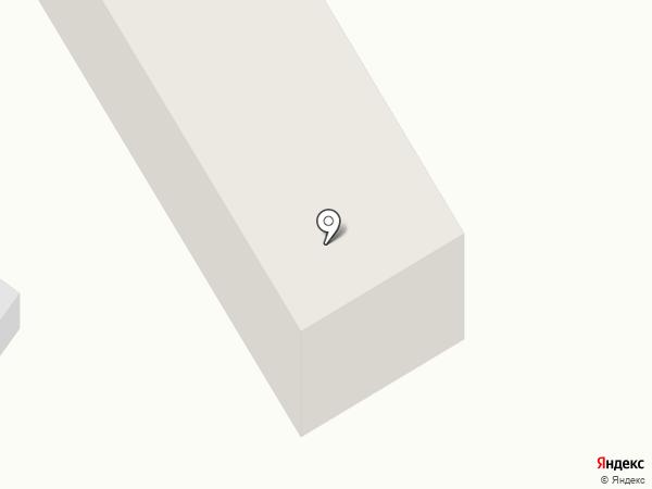 077 на карте