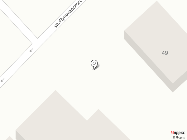 Liya на карте