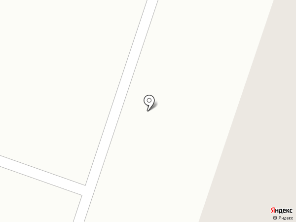 Детская поликлиника №7 на карте