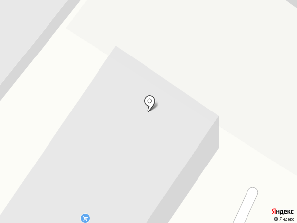 Гарантия уюта на карте