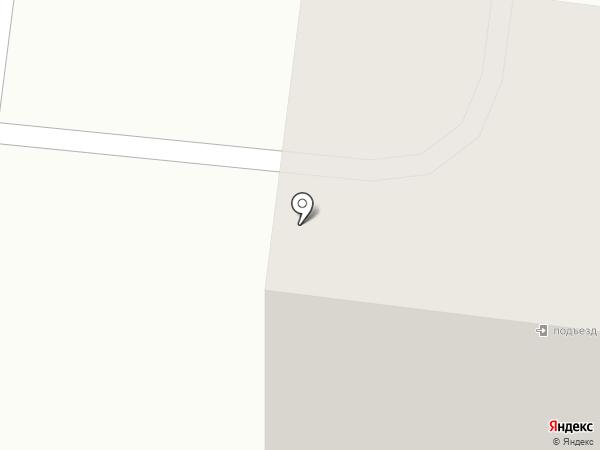 Right Hmelburg на карте