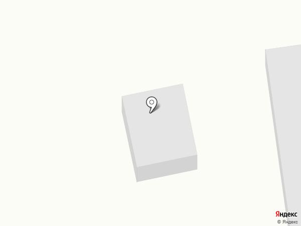 Шанс на карте