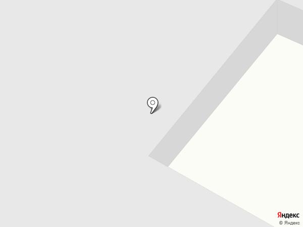 Рем Авто на карте