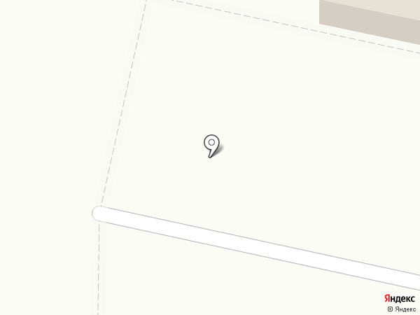 Минимаркет на карте