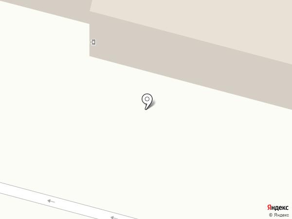 БелАгро-Сервис на карте