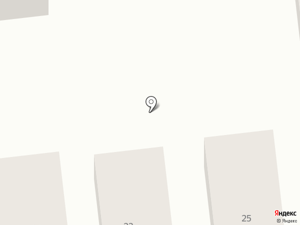 Политех-Инструмент на карте