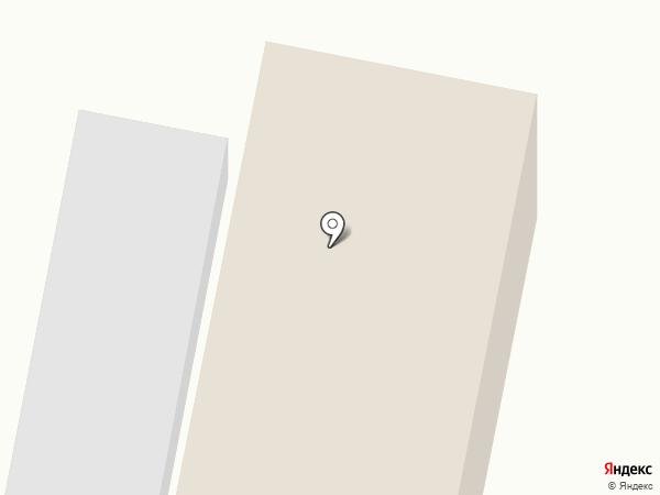 ЯрКолесо на карте