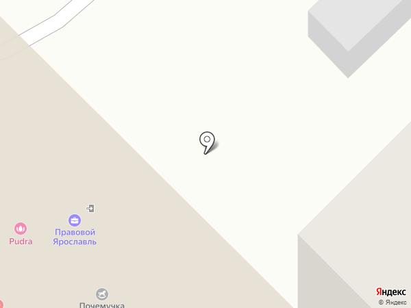 Mikhina Olga на карте