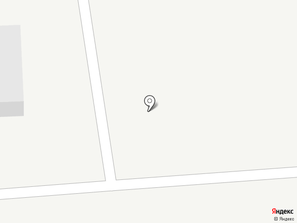 Lux на карте
