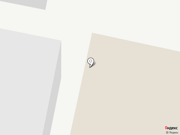Главмикс на карте