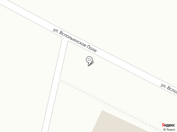 ARTbrus на карте
