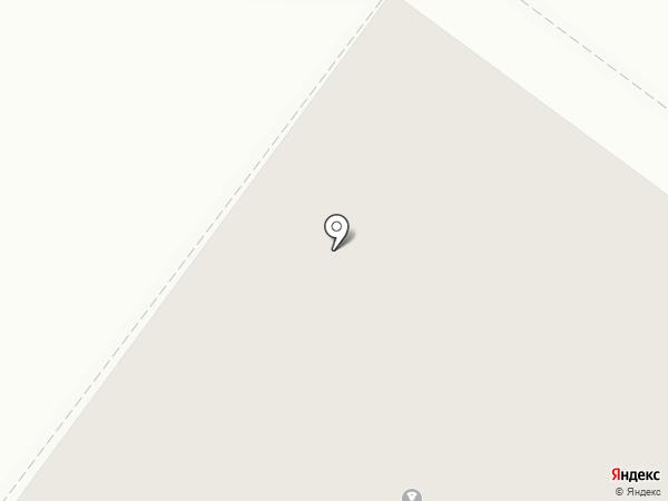 ЯрСервис 24 на карте