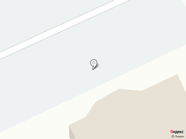 Гриль-доналдс на карте