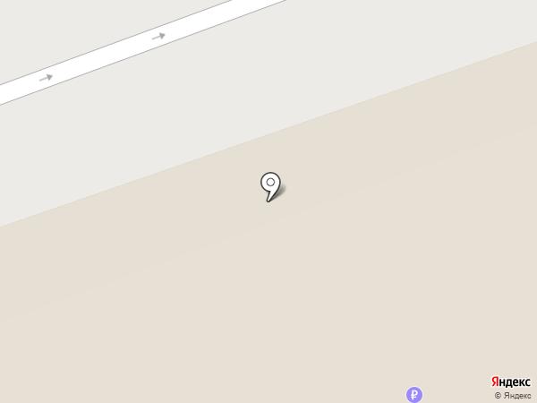 Solomeya на карте