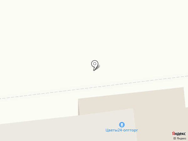 Кафе73 на карте