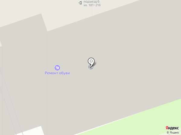 El-Pro на карте