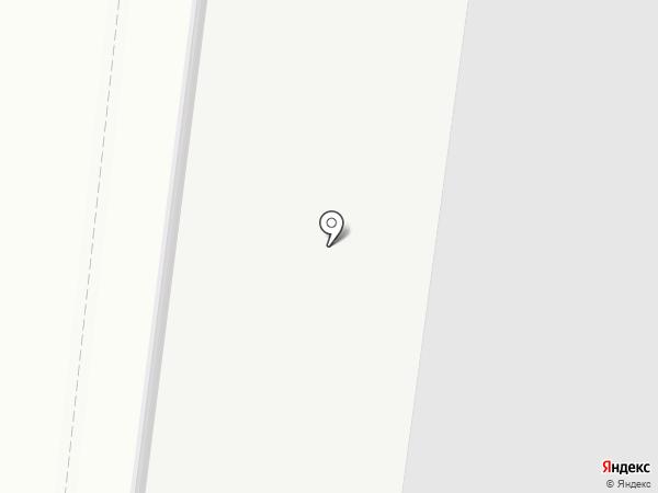 ПромРегион на карте