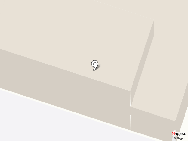Sound-house на карте