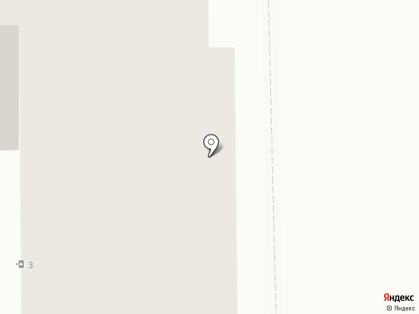 ВладИнструмент на карте