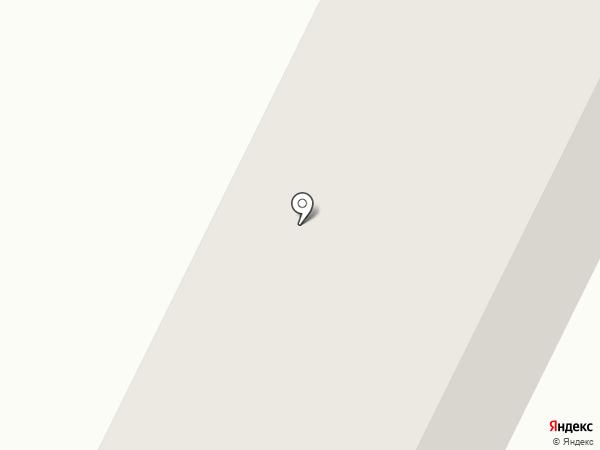 Гeймер на карте