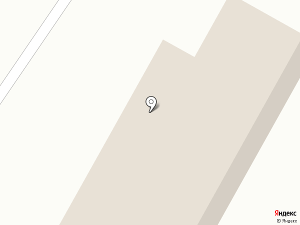 АДМ на карте