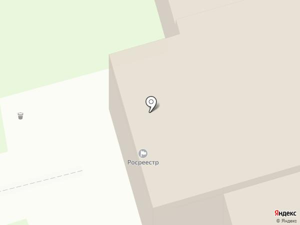 Областное проектно-изыскательное архитектурно-планировочное бюро в Суздальском районе на карте
