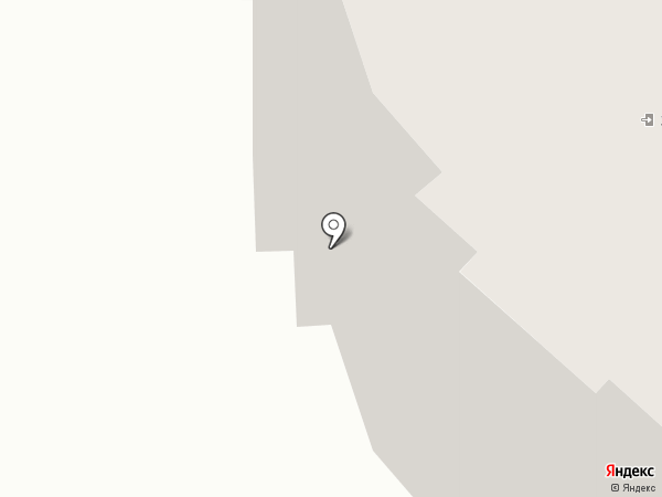 Мирабель на карте