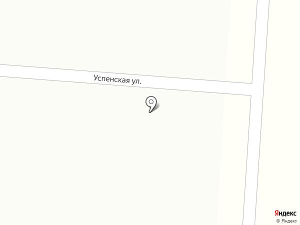 Партнеры земли на карте
