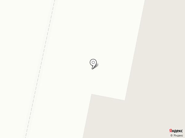 В 2х шагах на карте