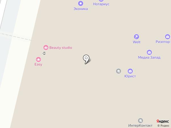 Банкомат, Финсервис Банк на карте