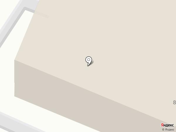 Банкомат, ФондСервисБанк на карте