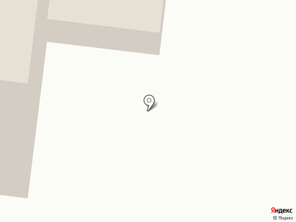 Ресторан Архангельск на карте