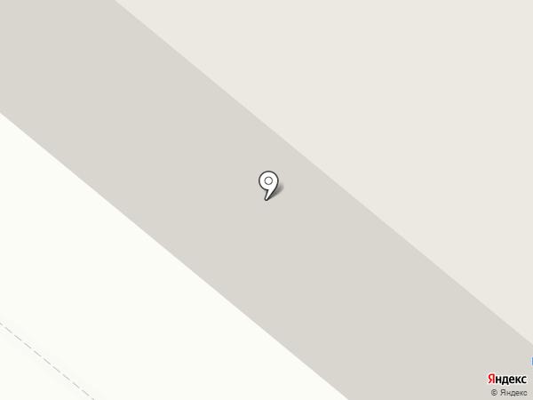 Коллаж на карте